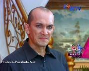 Agra GGS Episode 201