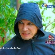 Agra GGS Episode 205