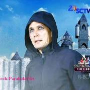 Agra GGS Episode 217