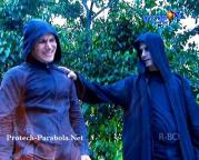 Agra vs Venosa GGS Episode 212