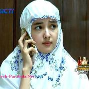 Aisyah Putri Jilbab In Love 10