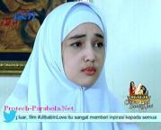 Aisyah Putri Jilbab In Love Episode 9
