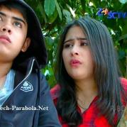 Aliando dan Prilly GGS Episode 202-3