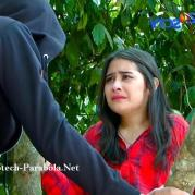 Aliando dan Prilly GGS Episode 202-5