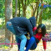 Aliando dan Prilly GGS Episode 202-6
