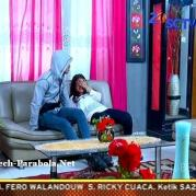 Aliando dan Prilly GGS Episode 203-2