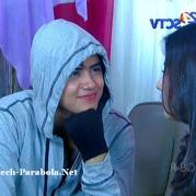 Aliando dan Prilly GGS Episode 203-4