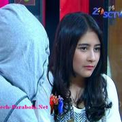 Aliando dan Prilly GGS Episode 203-5