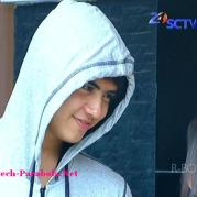 Aliando dan Prilly GGS Episode 203-9