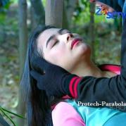 Aliando dan Prilly GGS Episode 215-2