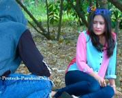 Aliando dan Prilly GGS Episode 215-3