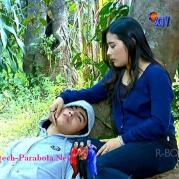 Aliando dan Prilly GGS Episode 217-4
