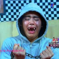 Kumpulan Foto GGS Episode 215 [SCTV] Sisi Selamat, Digo Sakit Karena Virus Vampir Venosa