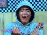 Kumpulan Foto GGS Episode 215 [SCTV] Sisi Selamat, Digo Sakit Karena Virus VampirVenosa