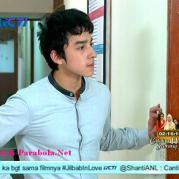 Aliff Alli Jilbab In Love Episode 13-2