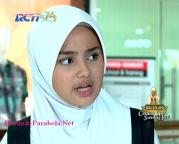 Ana Jilbab In Love 10