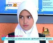 Ana Jilbab In Love 11