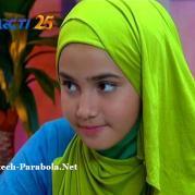 Ana Jilbab In Love Episode 13
