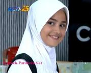 Ana Jilbab In Love Episode 9