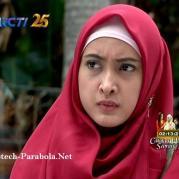Arum Jilbab In Love 10-1