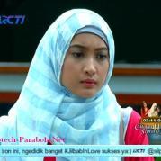 Arum Jilbab In Love Episode 14-1
