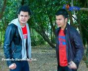 Axel dan Ken GGS Episode 200