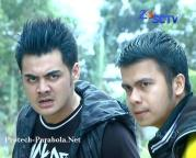 Axel dan Ken GGS Episode 206