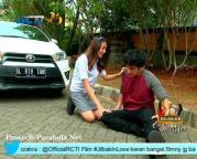Bianca dan Iid Jilbab In Love Episode 14-2