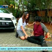 Bianca dan Iid Jilbab In Love Episode 14-2