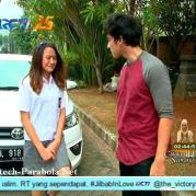 Bianca dan Iid Jilbab In Love Episode 14-3