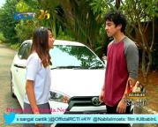 Bianca dan Iid Jilbab In Love Episode 14