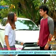 Bianca dan Iid Jilbab In Love Episode 14