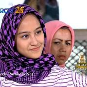 Bianca Jilbab In Love 10-1