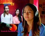 Bianca Jilbab In Love Episode 13-2
