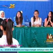 Bianca Jilbab In Love Episode 13-3