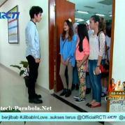 Bianca Jilbab In Love Episode 13-4