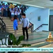 Bianca Jilbab In Love Episode 13-6