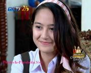 Bianca Jilbab In Love Episode 9-