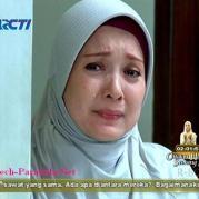 Jilbab In Love Episode 10
