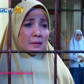 Bunda Jilbab In Love 11