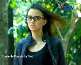 Dahlia Poland GGS Episode 207