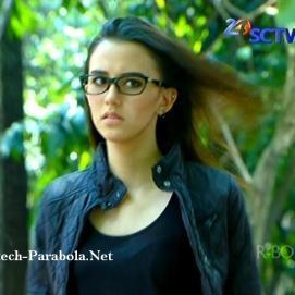 Dahlia Poland GGS Episode 207