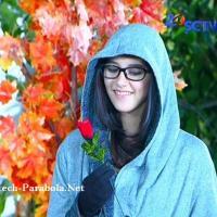 Kumpulan Foto GGS Episode 214 [SCTV] Sisi di Culik Anak Buah Venosa