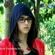 Dahlia Poland GGS Episode 217