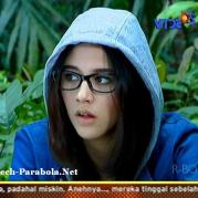 Dahlia Polland GGS Episode 223
