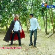 Digo dan Agra GGS Episode 201