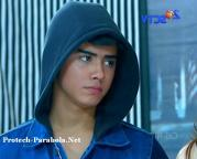 Digo GGS Episode 200