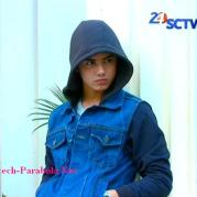 Digo GGS Episode 201