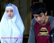 Foto Jilbab In Love Episode 16-4