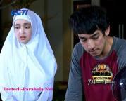 Foto Jilbab In Love Episode 16-4